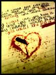 Razorblade Heart