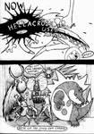 SoulSilver: Apocalypse Johto - Page 0117