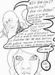 SoulSilver: Apocalypse Johto - Page 0175