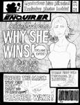 SoulSilver: Apocalypse Johto - Page 0650