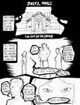 SoulSilver: Apocalypse Johto - Page 0652