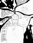 SoulSilver: Apocalypse Johto - Page 0655
