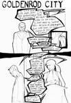 SoulSilver: Apocalypse Johto - Page 0679