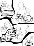 SoulSilver: Apocalypse Johto - Page 0717