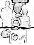SoulSilver: Apocalypse Johto - Page 0735