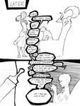 SoulSilver: Apocalypse Johto - Page 0737