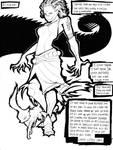 SoulSilver: Apocalypse Johto - Page 0744