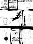 SoulSilver: Apocalypse Johto - Page 0782