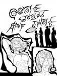 SoulSilver: Battlefield Kanto - Page 0894