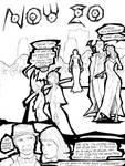 SoulSilver: Battlefield Kanto - Page 0896