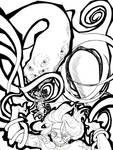 SoulSilver: Battlefield Kanto - Page 0899
