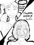 SoulSilver: Battlefield Kanto - Page 0905