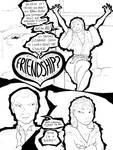 SoulSilver: Battlefield Kanto - Page 0916