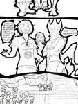 SoulSilver: Battlefield Kanto - Page 0931