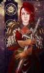 :DAI: The Inquisitor