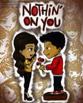 Nothin' On You - Bruno Mars