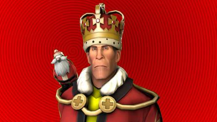 King Medic