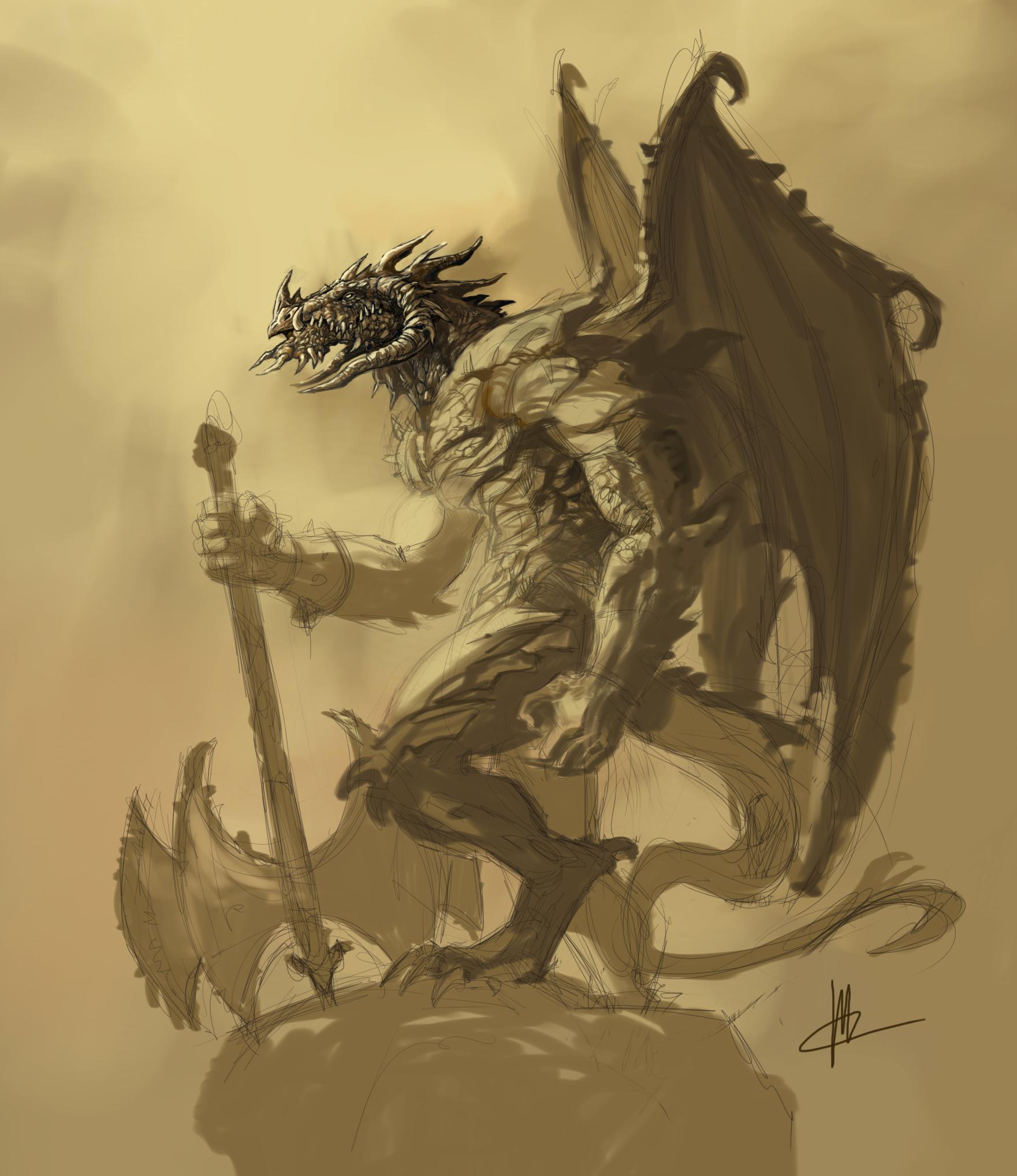 Humanoid_dragon_by_TheBeke.jpg
