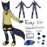 Fizzy Ref