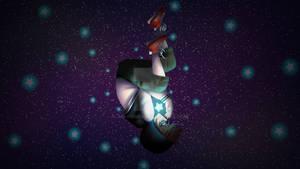 Ten Thousand Stars