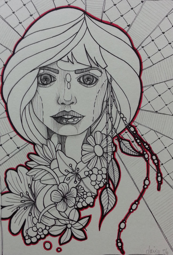 Bohemian Spring by daisy-01