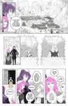 Rosa y Romero -GxL Comic Pg 05-