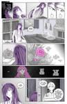 Rosa y Romero -GxL Comic Pg 61-