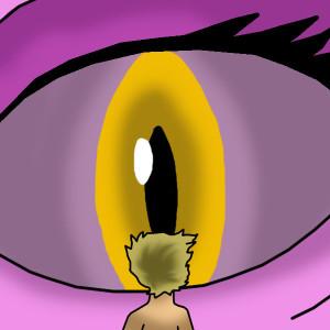 Dredgone's Profile Picture