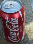 Coke by dancing-ieroist