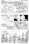 Torven X - Page 4