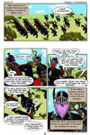 Torven X - Page 8