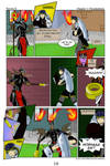 Torven X - Page 14