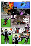 Torven X - Page 15