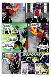 Torven X - Page 17