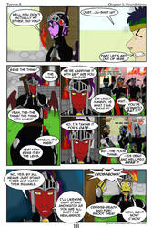 Torven X - Page 18