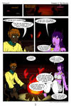 Torven X - Page 25