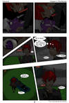 Torven X - Page 27