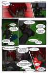 Torven X - Page 28