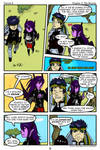 Torven X - Page 30