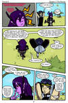 Torven X - Page 31