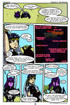 Torven X - Page 32