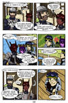 Torven X - Page 34
