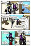 Torven X - Page 35