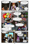 Torven X - Page 37