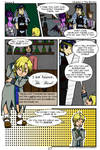 Torven X - Page 41