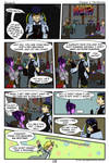 Torven X - Page 42