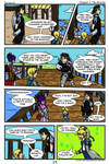 Torven X - Page 43