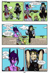 Torven X - Page 44