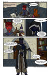 Torven X - Page 45