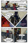 Torven X - Page 46